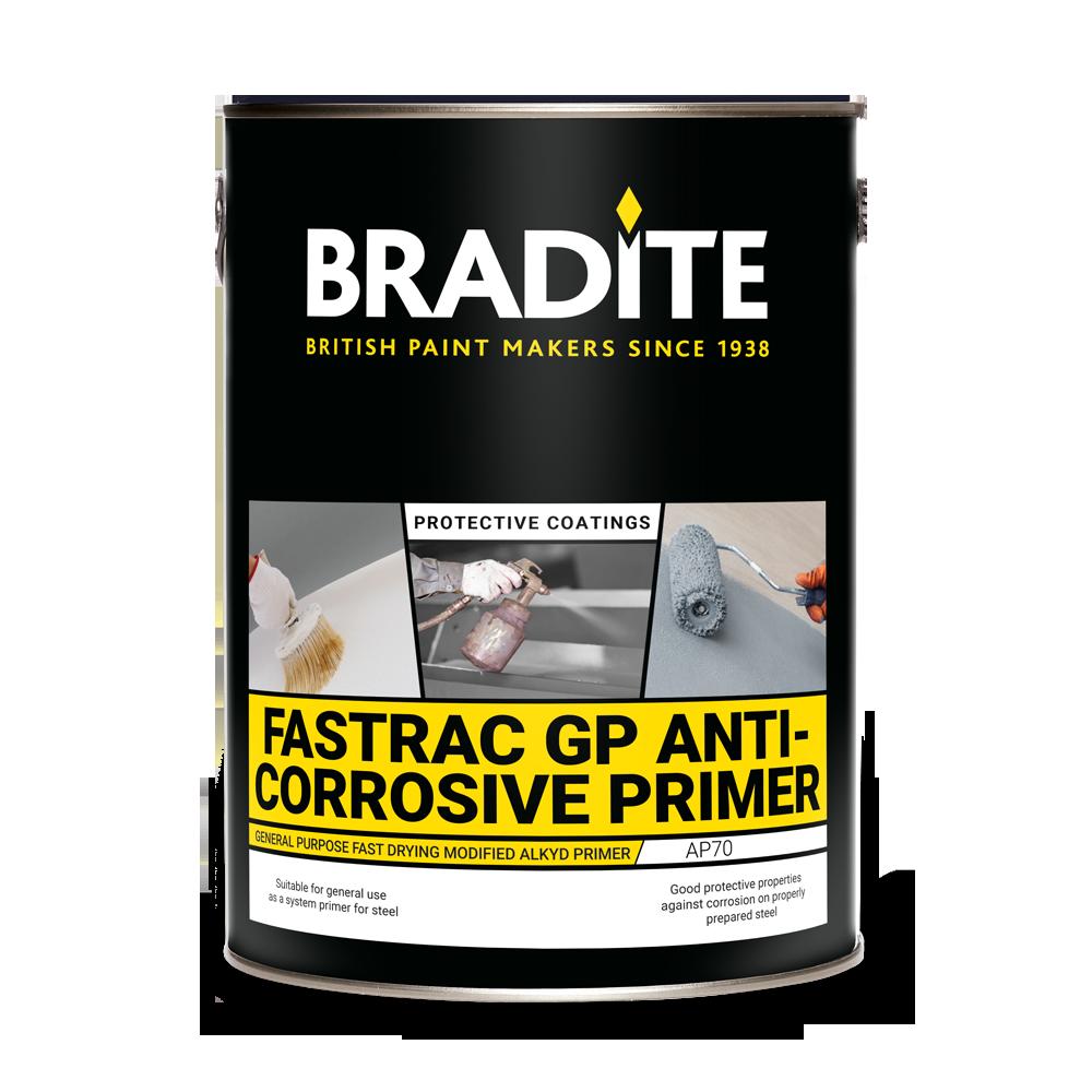 ap70-anti-corrosive