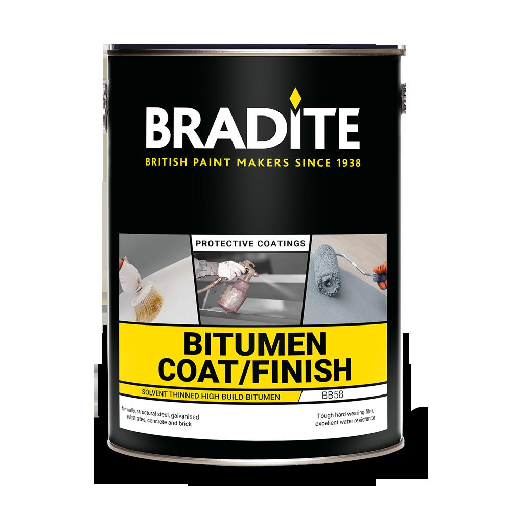 bb58-bitumen