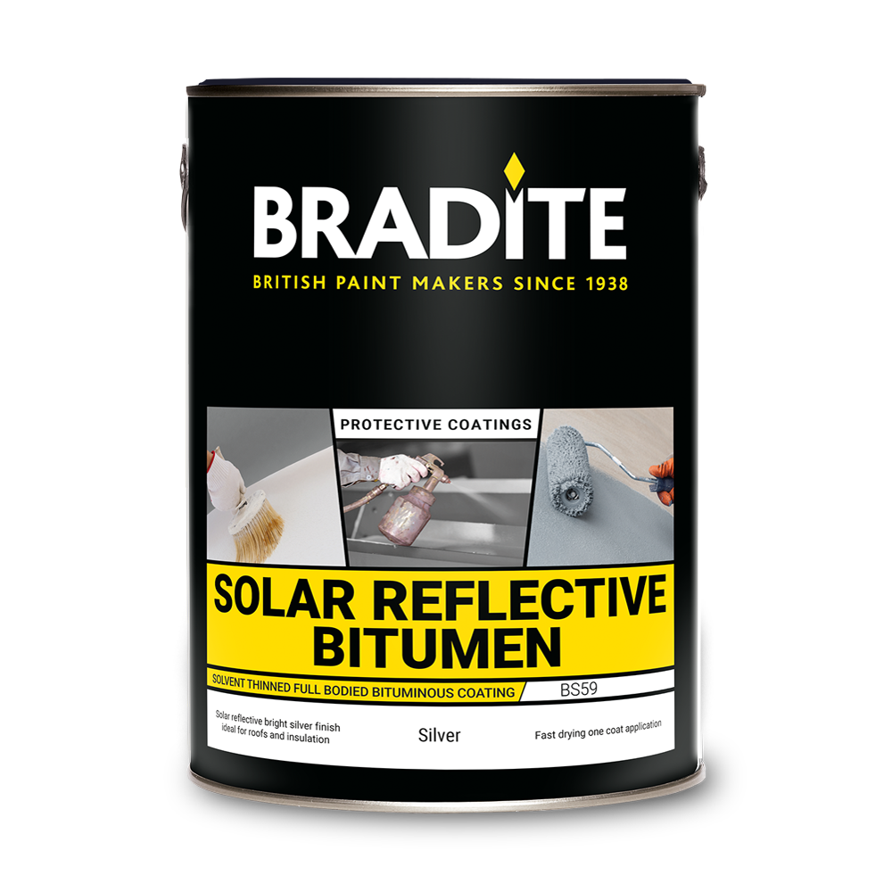bs59-solar-ref-bitumen