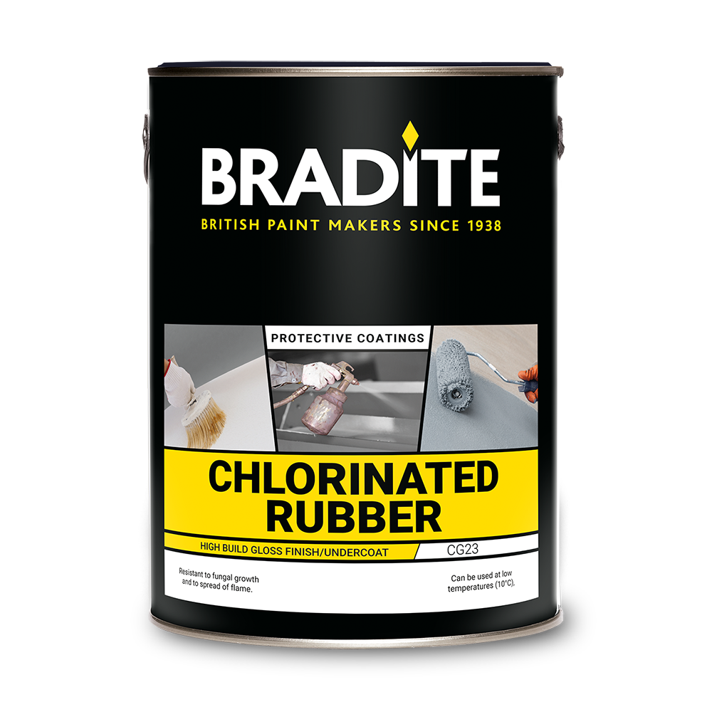 cg23-chlor-rubber-gloss