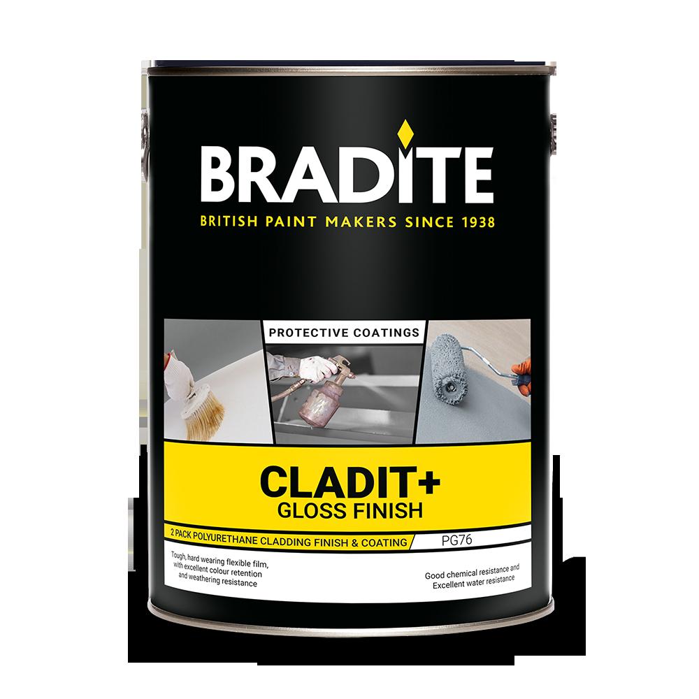 pg76-cladit-gloss