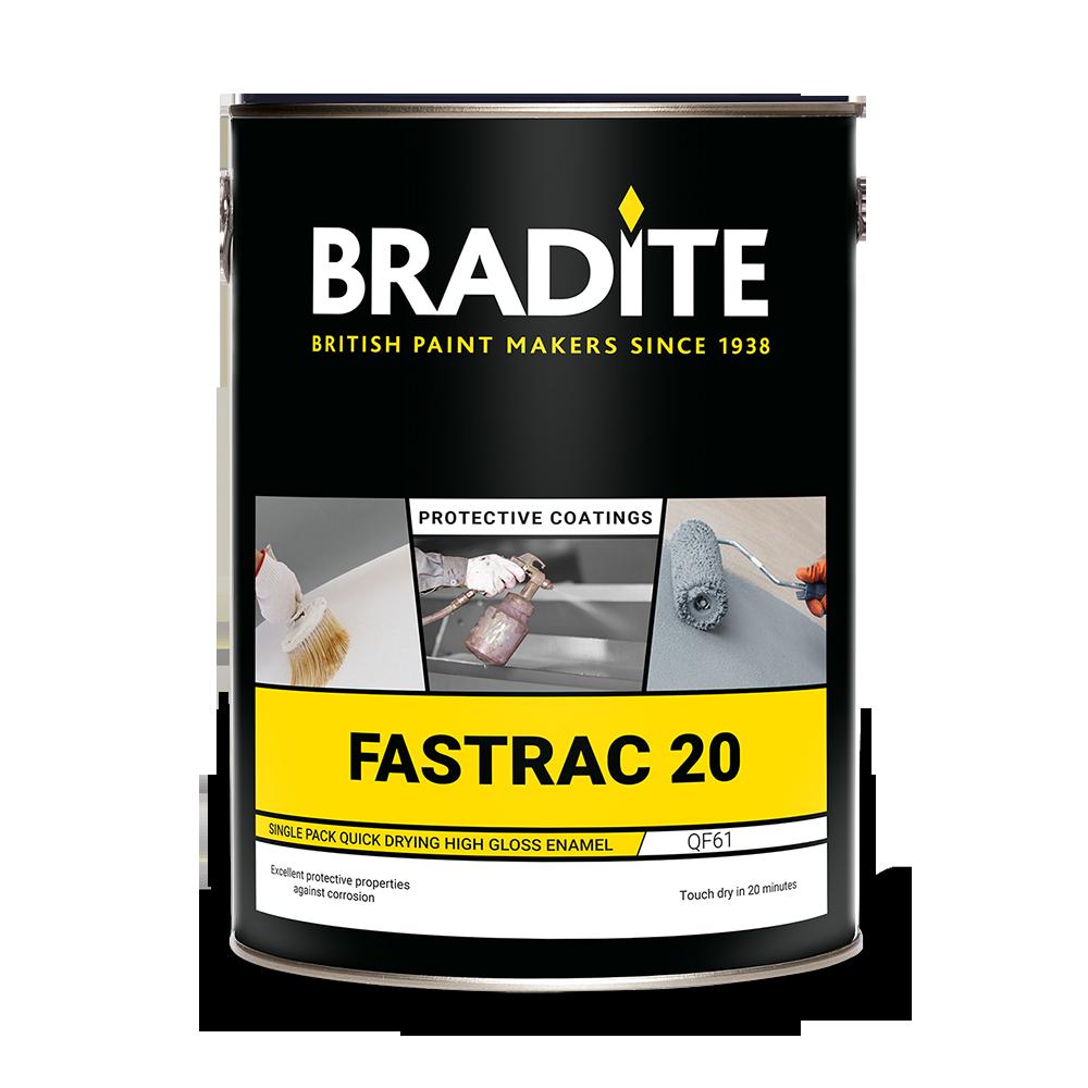 qf61-fastrac-20