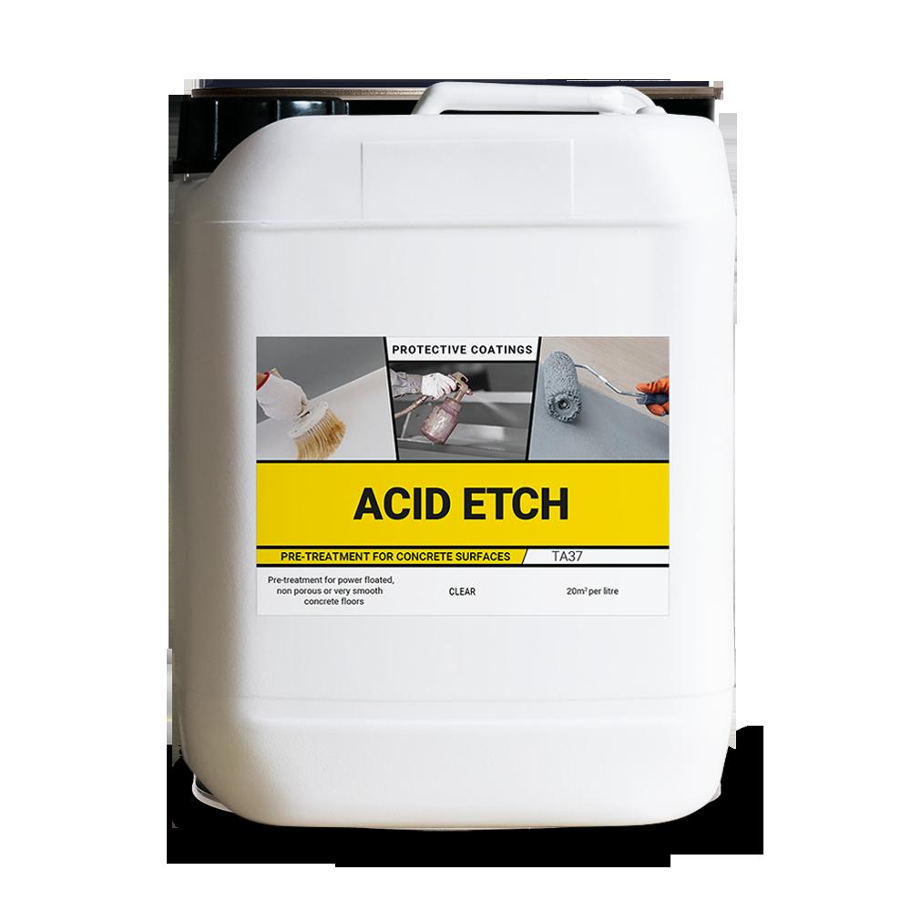 ta37-acid-etch