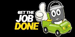JobDone2